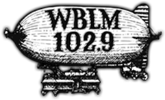 102.9 WBLM – Maine's Rock Station – Portland Rock Radio