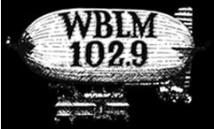 102.9 WBLM